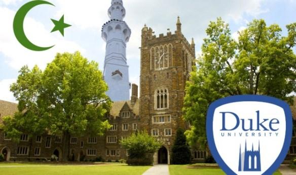 Duke-Call-to-Prayer-640x380