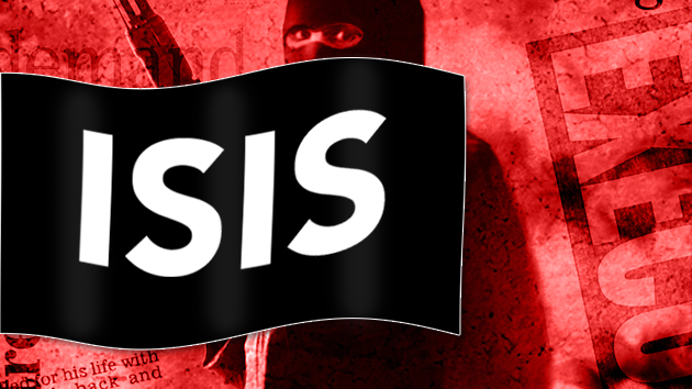 GETTY_011415_ISIS