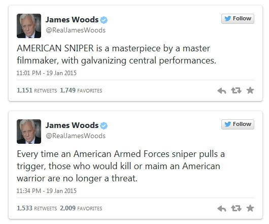 Woods_American_Sniper_1_zpszrij7g37