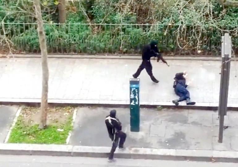 artículo-paris-9-0107
