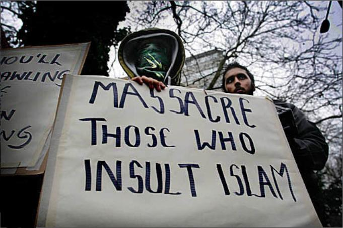 massacre-those-who-insult-islam2