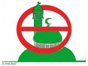 no.mosque_alahram.caption