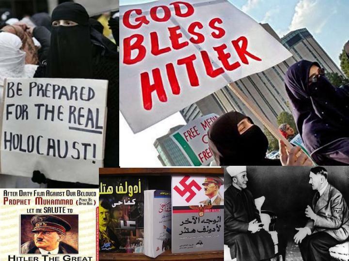 simularities-entre-islam-nazis y