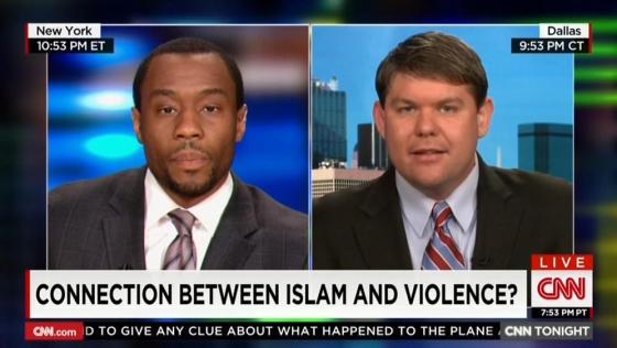2014-10-06-CNN-Tonight-Hill_Ferguson