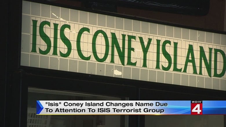 ISIS-Coney-Island-changes-name-due-to-terrorist-group