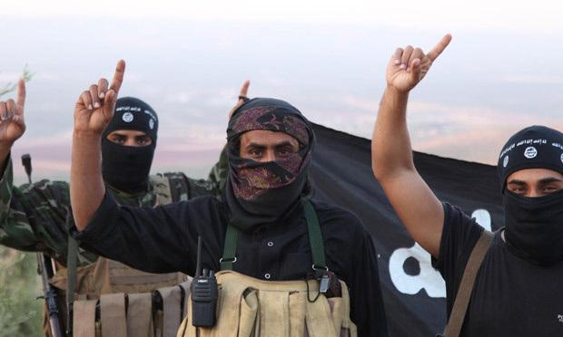 ISIS-rebelde-militante-soldi-015