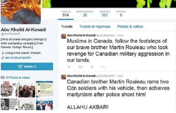canadian-national-abu-khalid-al-kanadiwho-believed-be-fighting-isis-syria-called-others