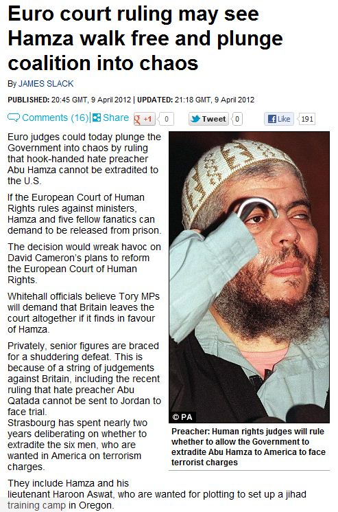 hamza-could-walk-free-10.4.2012