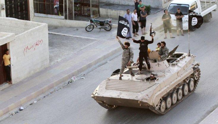 isis-preparar-declare-islámico-emirato-líbano-extiende-su-estado-tan-llamado islámico -que
