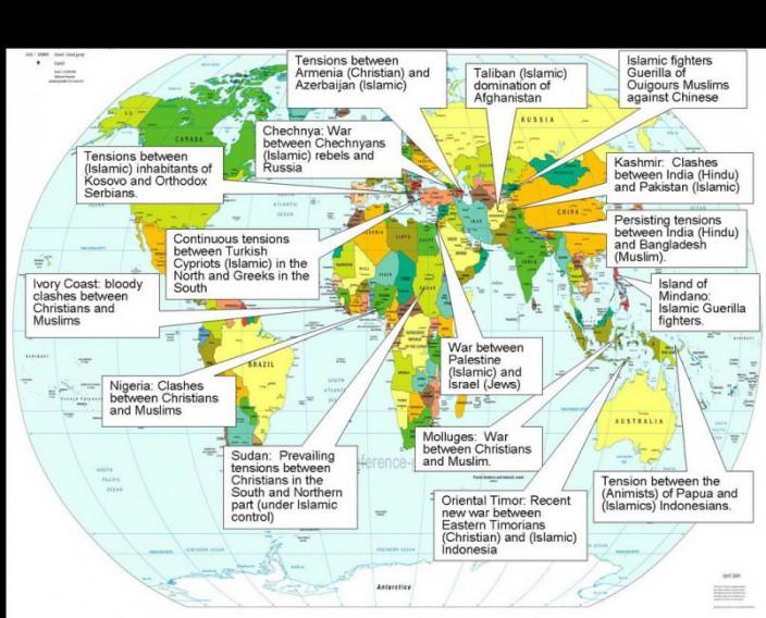 islammap2