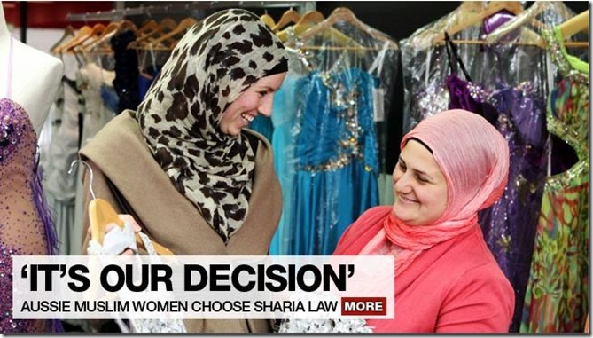 23-7-2011-Muslim-Women-choose-Sharia-2_thumb2