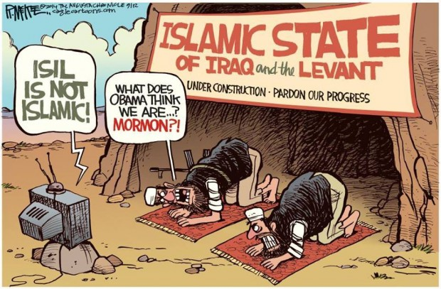Nothing-to-do-with-Islam-cartoon-620x407