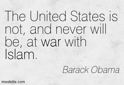Quotation-Barack-Obama-war-islam-Meetville-Quotes-265488