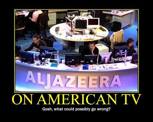 al-jazeera-usa