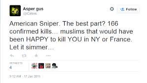 american-sniper-tweets-3