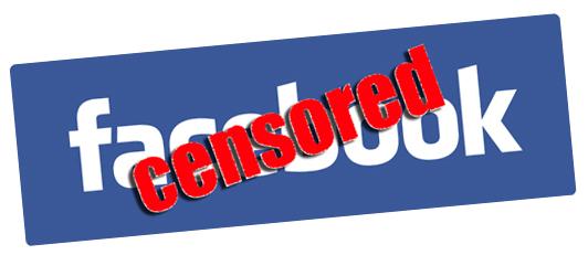 facebook-censoredb