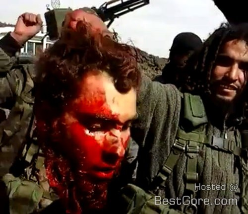 isis-beheading-jaysh-al-islam-fighter-500x431