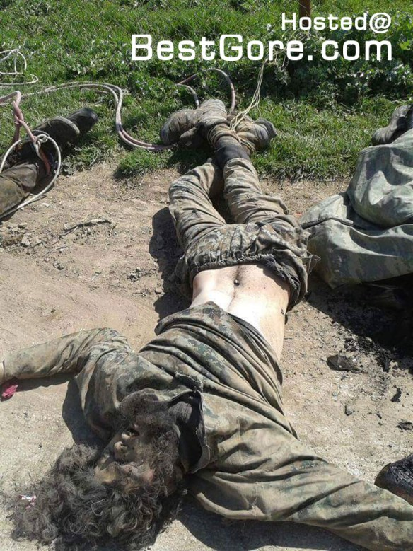 isis-fighters-killed-kurdish-ypg-soldiers-dragged-around-05