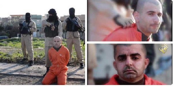 isis-kurd-beheading