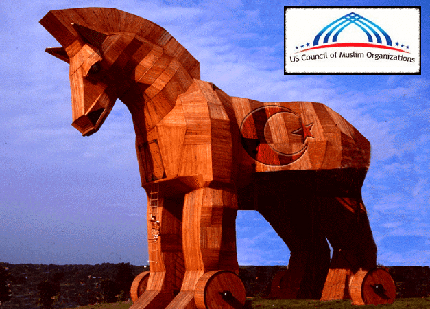 islam-trojan-horse-uscmo-modified