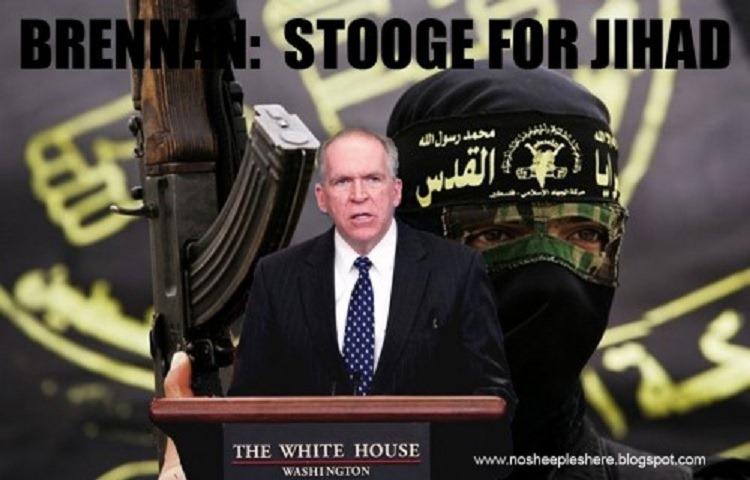 john-brennan-jihad-stooge