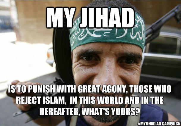 my-jihad-4