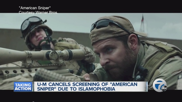 American_Sniper_showing_cancelled_2803220000_16401583_ver1.0_640_480
