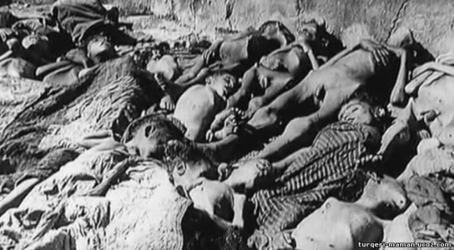 Den-pamjati-zhertv-genocida-armjan_535835f5509eb