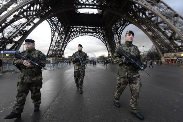 Francés-soldados-620x413