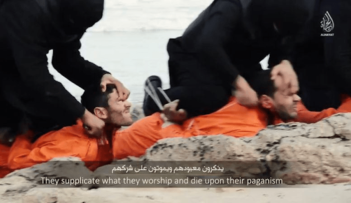 Islamic-State-beheads-Christians