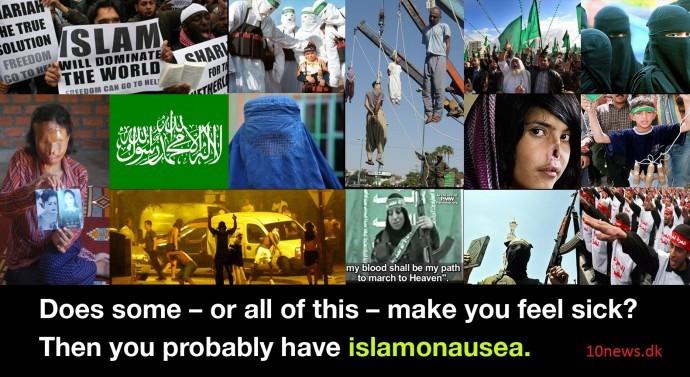 Islamonausea2-690x377