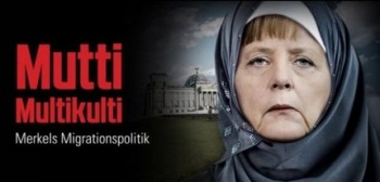 Mutti-Multikulti-620x298