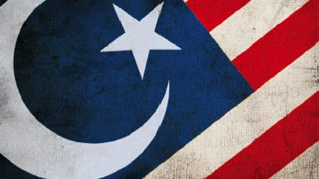 american-flag-islam-crescent