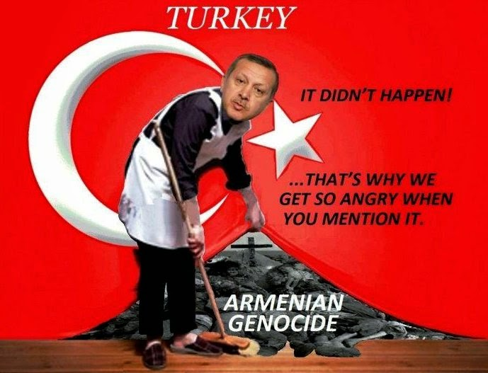 armeniangenocide-1