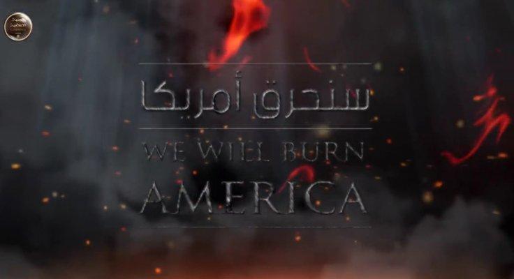 isis-we-will-burn-america-video