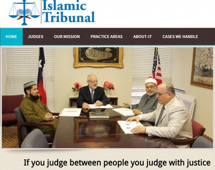 islam-tribunal