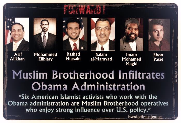 muslim-brotherhood-white-house
