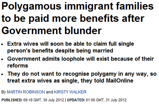 polygamous-families-to-receive-more-benifits-31.7.2012_thumb