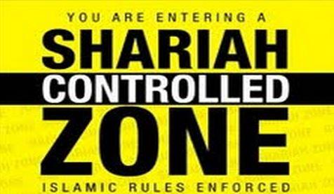 sharia-zone-2capture
