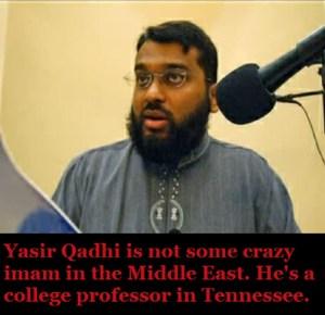 yasir-qadhi