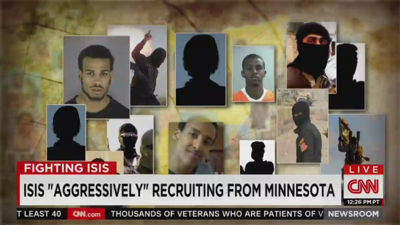 150328220500-exp-isis-aggressively-recruiting-from-minnesota-00010523-super-169-e1430584987382