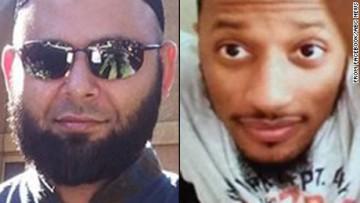 150504180505-texas-shooting-suspects-split-large-169