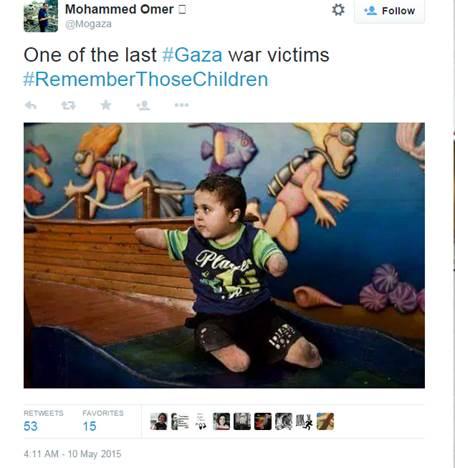455x468xtwitter-palestina-niño-limbs.jpg.pagespeed.ic.W9kZv5cqu8ig_5fUw-tD