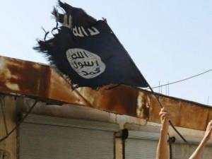 -Estado islámico-flag-reuters-640x480