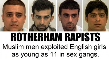 Muslim_Rape_Gang_Girls_England_Rotherham_UK