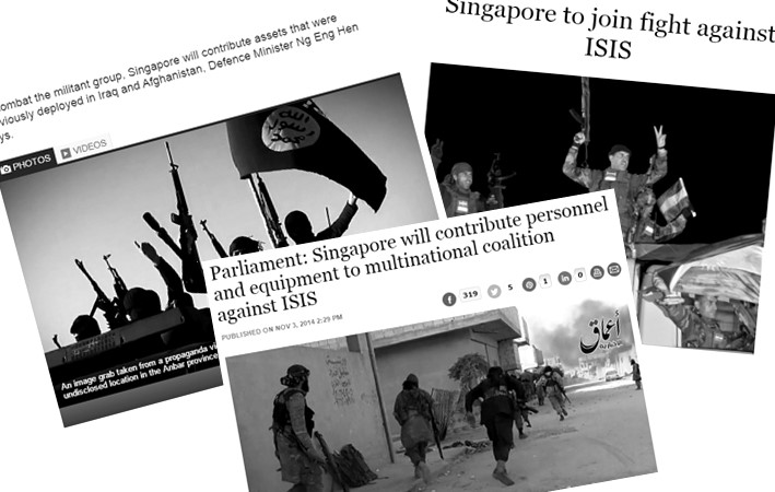 Singapore-ISIS-sc-montage-CNA-Today-ST