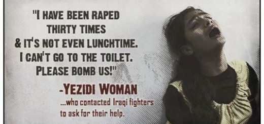 Yezidi-mujer-520x245