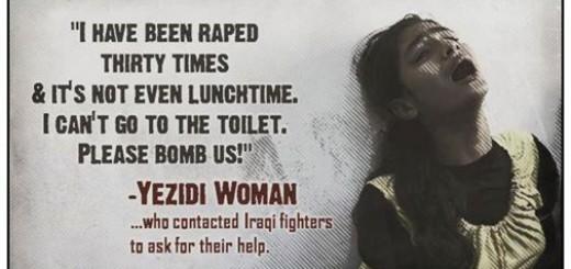 Yezidi-Woman-520x245