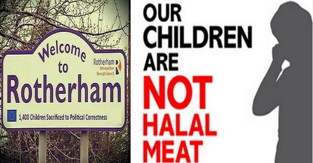 children-not-halal-meat-capture