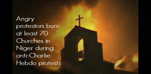 cristianos-en-Pakistán-iglesias quemadas-in-niger-